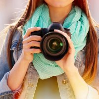 Learn Photoshop Elements 2020