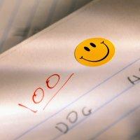 Measuring Customer Satisfaction