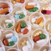 Overprescribing in Substance Abuse and Elder Care