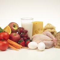 Nutritional Consultant