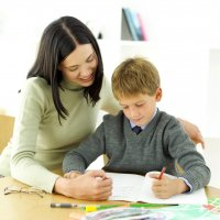 Rookie Teacher Survival Guide