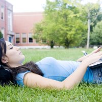 A Parent's Guide to Adolescents