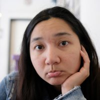 Introduction to ESL