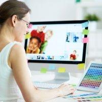Discover a Career as an Interior Designer