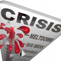 ITL12 Crisis Leadership