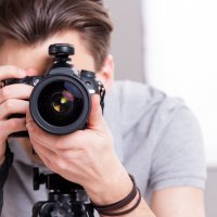Unforgettable Digital Photography