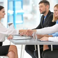 Become Confident & Assertive