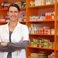 Discover a Career as a Pharmacy Technician